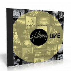 Very Best of Hillsong (The) - Live CD