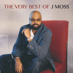 VERY BEST OF J. MOSS (THE) [CD]