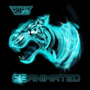 REANIMATED - CD
