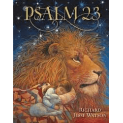 PSALM 23 (THE)