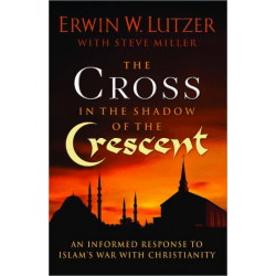 CROSS IN THE SHADOW OF THE CRESCENT (THE)