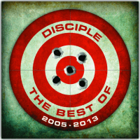 THE BEST OF 2005-2013 - CD
