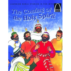 COMING OF THE HOLY SPIRIT (THE)
