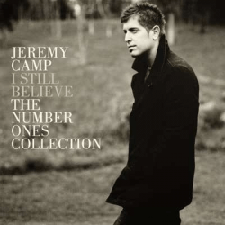 I STILL BELIEVE CD - THE NUMBER ONES COLLECTION