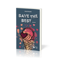 Save the best…