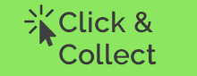 Click & Collect Genf
